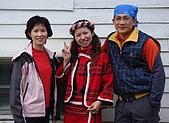 2007清安雪東行:DSC00355