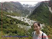 2020 紐西蘭〜庫克山國家公園:P1276419.jpg