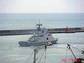 2008海軍敦睦艦隊:PIC_0273.jpg