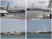 2008年鐵馬踏青:DSC4to1.jpg