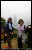 2012年四獸山步道:IMGP4204.jpg