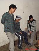 2007清安雪東行:DSC00367