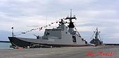 2008海軍敦睦艦隊:PIC_0191.jpg