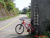 2008五分山鐵馬行:DSC02834.jpg