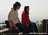 2010年福源山步道:DSC08535.jpg
