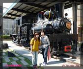 2012年歲末東埔溫泉之旅:L1000427.jpg