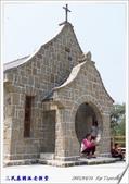 基國派老教堂:1113635596.jpg