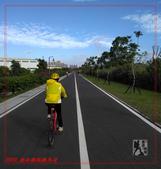 2020 桃林鐵路鐵馬道:IMG_20201025_082515.jpg