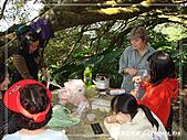 2010年福源山步道:DSC08536.jpg