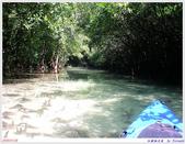 2005年彩虹的故鄉:帛琉:IMGP0926.jpg