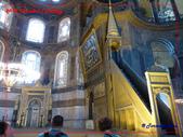 2019 土耳其/伊斯坦堡(II):L1240072.jpg