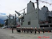 2008海軍敦睦艦隊:PIC_0193.jpg