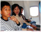 2005年彩虹的故鄉:帛琉:IMGP0740.jpg