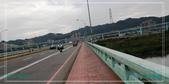 2011年大漢溪右岸鐵馬道:IMGP1581.jpg