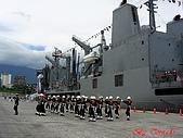 2008海軍敦睦艦隊:PIC_0194.jpg