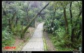 2012年四獸山步道:IMGP4206.jpg