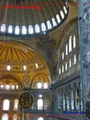 2019 土耳其/伊斯坦堡(II):L1240083.jpg