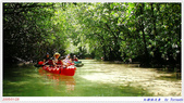 2005年彩虹的故鄉:帛琉:IMGP0927.jpg