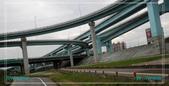 2011年大漢溪右岸鐵馬道:IMGP1583.jpg