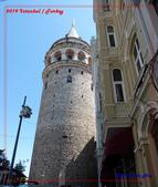 2019 土耳其/伊斯坦堡(II):L1240375.jpg