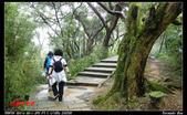 2012年四獸山步道:IMGP4207.jpg