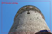 2019 土耳其/伊斯坦堡(II):L1240416.jpg