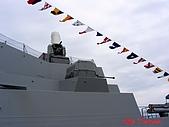 2008海軍敦睦艦隊:PIC_0197.jpg