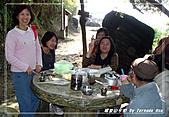 2010年福源山步道:DSC08540.jpg