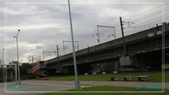 2011年大漢溪右岸鐵馬道:IMGP1588.jpg