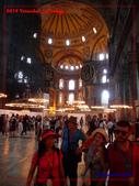 2019 土耳其/伊斯坦堡(II):P7254232.jpg