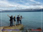 2020 紐西蘭〜蒂卡波湖 :L1250003.jpg