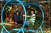2010年福源山步道:DSC08541.jpg