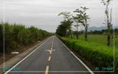 2011年大漢溪右岸鐵馬道:IMGP1589.jpg