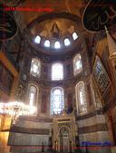 2019 土耳其/伊斯坦堡(II):P7254236.jpg
