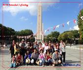 2019 土耳其/伊斯坦堡(II):P7254059.jpg