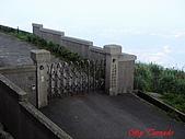 2008五分山鐵馬行:DSC02847.jpg