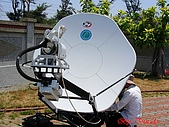 SoWMEX-08:PIC_0311.jpg