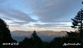 天氣與雲圖:L1200134.jpg