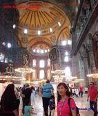 2019 土耳其/伊斯坦堡(II):P7254255.jpg