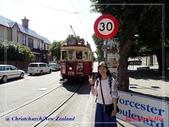 2020 紐西蘭〜基督城:P1245897.jpg
