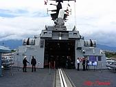 2008海軍敦睦艦隊:PIC_0200.jpg