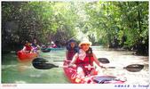 2005年彩虹的故鄉:帛琉:IMGP0928.jpg