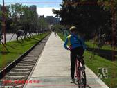 2020 桃林鐵路鐵馬道:IMG_20201025_091655.jpg