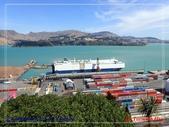 2020 紐西蘭〜基督城:P1245937.jpg
