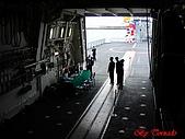2008海軍敦睦艦隊:PIC_0203.jpg