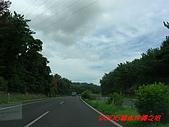 2008沖繩巡禮:PIC_1162.jpg