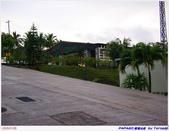 2005年彩虹的故鄉:帛琉:IMGP0750.jpg
