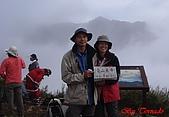 2007清安雪東行:DSC00421