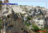 2019 土耳其/卡帕多奇亞(洞穴奇觀):L1230182.jpg