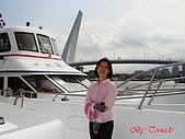 2008年鐵馬踏青:DSC03658.JPG